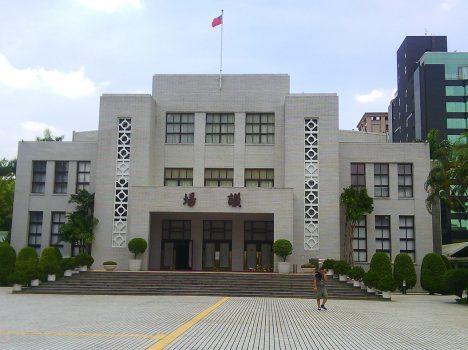 台灣立法院於2019年4月16日通過智慧局的「專利法部分條文修正草案」,設計專利權保護期間,由12年延長為15年